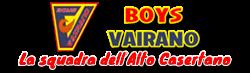 Boys Vairano
